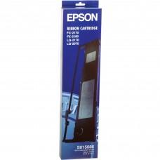 EPSON - CINTA EPSON PARA IMPRESORA LQ-2170/ 2070/LQ-2080/ FX-2170 / FX-2180