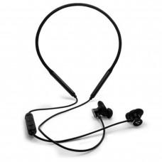 VORAGO - Audífonos con Micrófono, Vorago, EPB-601, Bluetooth, Negro