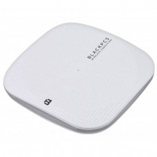 BLACKPCS - Cargador, Blacpcs, EPBW14-FLAT, USB, Inalámbrico, Plano, Blanco