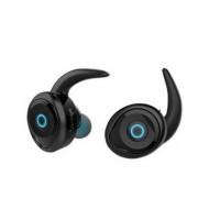 Audífonos con Micrófono, Vorago, ESB-500, Bluetooth