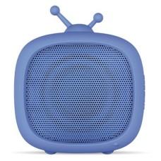 GETTTECH - Bocina, Getttech, GAT-31507, Bluetooth, MicroSD, Television