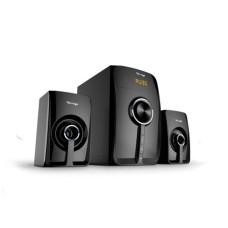 VORAGO - Bocina, Vorago, SPB-300, 2.1, USB, 3.5 mm, Bluetooth