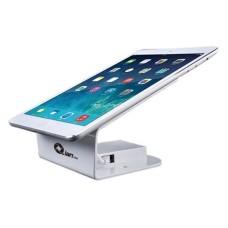 QIAN - Candado para Tableta, Qian, TS0050, Con sensor en la base