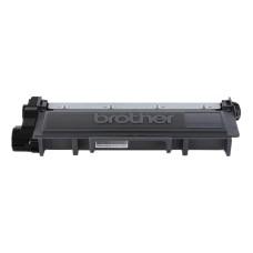 BROTHER - Cartucho de Tóner, Brother, TN660, Negro