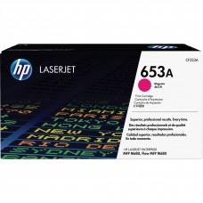 HP CF323A tóner y cartucho láser