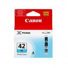 CANON - Cartucho de Tinta, Canon, 6388B009AA, Cian, 13 ML