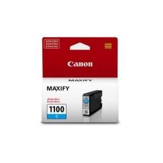 CANON - Cartucho de Tinta, Canon, 9244B001AA, PGI-1100, Cian