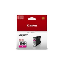 CANON - Cartucho de Tinta, Canon, 9245B001AA, PGI-1100, Magenta