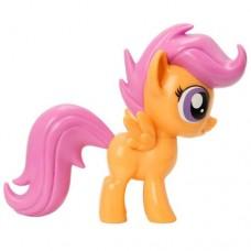 Funko - My Little Pony, Figura, Scootaloo