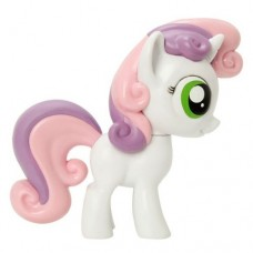 Funko - My Little Pony, Figura, Sweetie Belle