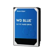 Disco Duro Interno, Western Digital, WD5000AZLX, 500 GB, SATA, Blue Label, 3.5 pulgadas