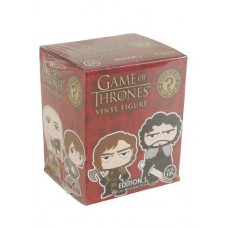 Funko - Game of Thrones, Figura, Mystery Mini