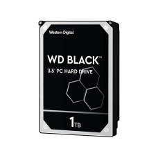 Disco Duro Interno, Western Digital, WD1003FZEX, 1 TB, SATA, 3.5 pulgadas