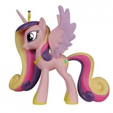 Funko - My Little Pony, Figura, Princess Cadance