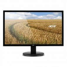 "Monitor LED Acer K242HL BBID de 23.6"" Full HD 1920 x 1080p"
