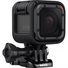 GoPro - Camara Video Gopro Hero 5 Session Go Pro Hero5 Mini