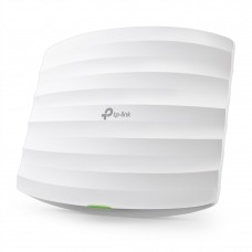 Access Point, TP-Link, EAP110, IEEE 802.11 b/g/n, 300 Mbps