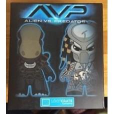 Titan Merchandise - Alien Vs Predator, Figura, Blind Bag