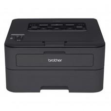 Impresora Laser, Brother, HL-L2360DW, Monocromática