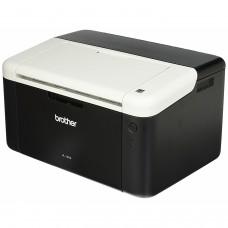 Impresora Laser, Brother, HL-1202, USB 2.0, 21 PPM