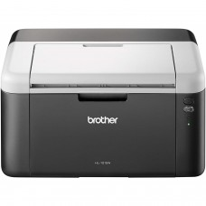 Impresora Laser, Brother, HL-1212W, Monocromática