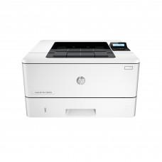 Impresora Laser, HP, M402N, LaserJet Pro 400, Monocromática, USB, Ethernet