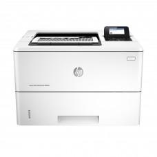 Impresora Laser, HP, M506DN, LaserJet Enterprise 500, Monocromática, Duplex, USB, Ethernet