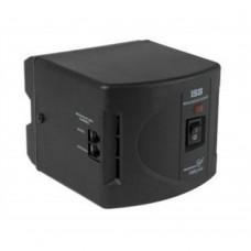 Regulador de Voltaje, Sola Basic, DN-21-132, 1300 VA, 750 W, 8 Contactos