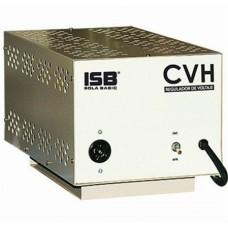 Regulador Ferroresonante CVH 5000 VA, ISB Sola Basic, Monofasico, 120 VCA, 63-13-250