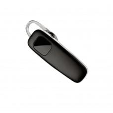 PLANTRONICS - Auricular, Plantronics, M70, Manos Libres, Bluetooth