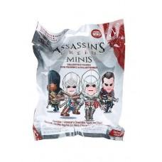 McFarlane Toys - Assassins Creed, Figuras, Mini, Blind Box