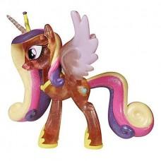 Funko - My Little Pony, Figura, Princess Cadance, Glitter