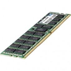 Memoria RAM, HP, 805349-B21, DDR4, 16 GB, 2400 MHz, Para Servidor