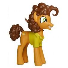 Funko - My Little Pony, Figura, Cheese Sandwich