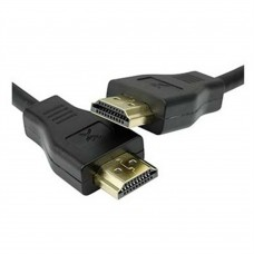 Cable de Video, Perfect Choice, PC-101581, HDMI, 3 metros, Negro