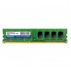 Memoria RAM, Adata, AD4U2133316G15-S, 16 GB, DDR4, 2133 MHz, CL15