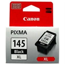 CANON - Cartucho de Tinta, Canon, 8274B001AA, PG-145 XL, Negro, Alta Capacidad