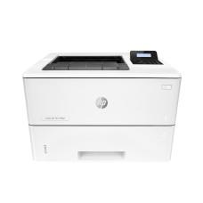 Impresora Laser, HP, J8H61A#BGJ, M501DN, Monocromático, 45 ppm, Duplex, Ethernet, USB