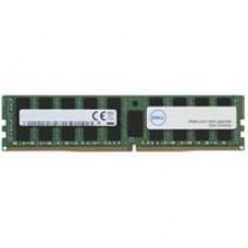 Memoria RAM, Dell, A8711887, DDR4, 16 GB, 2400 MHz