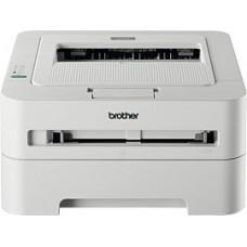 Brother HL-2135W impresora láser/LED