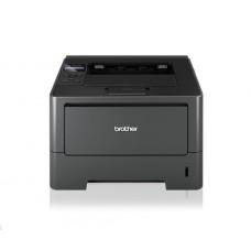 Impresora Laser Brother HL-5470DW Monocromatica