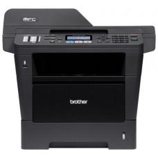 Impresora Laser Multifuncional Brother MFC-8910DW Duplex
