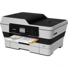 Impresora Laser Multifuncional Brother MFC-J6720DW Fax