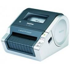 Brother QL-1060N impresora de etiquetas