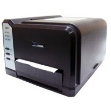 Impresora de Etiquetas, EC-Line, EC-Q8-PLUS, USB, Serial, Código de Barras