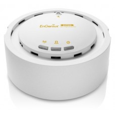Access Point EnGenius EAP300 Wireless Lite N WLAN 300Mbps