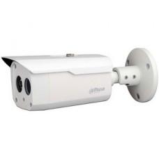 DAHUA - Cámara de Vigilancia, Dahua, HFAW1200B36S3, 1080P, IP67, 50 m, 12 Vcd, 90 grados