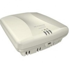 ACCES POINT HP 1 PUERTO GIGABIT MSM460 DUAL RADIO 802.11N ,MIMO 3X3 , 6 ANTENAS INTERNAS