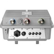 ACCESS POINT HP E-MSM466-R DUAL RADIO 802.11N  AP (AM) ACCESS POINT DE DOBLE RADIO PARA EXTERIORES