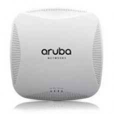 ACCES POINT HP 215 INSTANT 802.11AC (WW) (ARUBA)